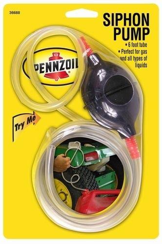 pennzoil-siphon-pump-6-tube-liquid-gas-for-auto-car-truck-home