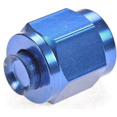 JEGS 30661 Universal X-Pipe Kit