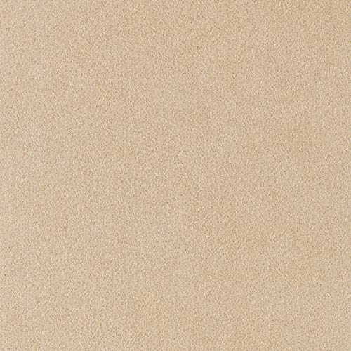 (Ultrasuede HP Solid Sand Fabric by The Yard)