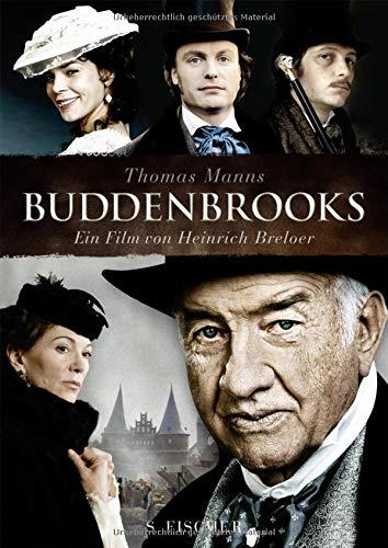 thomas-manns-buddenbrooks-ein-filmbuch-von-heinrich-breloer