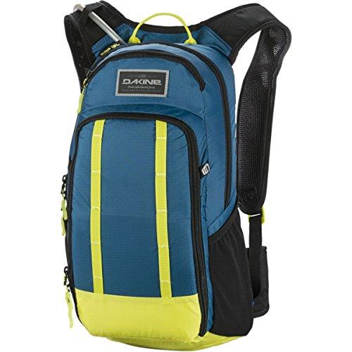 DaKine Unisex AMP 12L Backpack