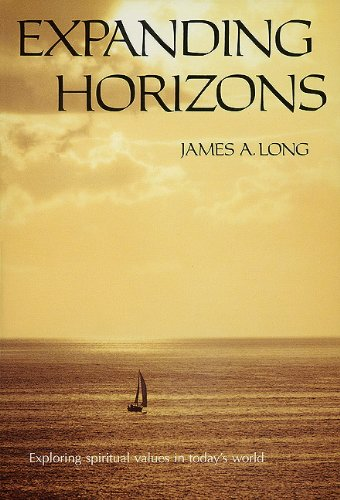 Expanding-Horizons