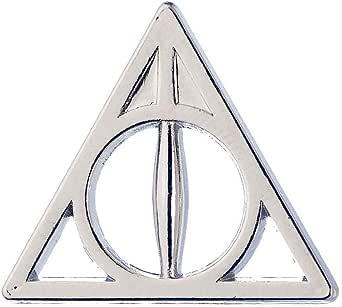 HARRY POTTER - Pin de las Reliquias de la muerte