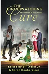 The Binge-Watching Cure Paperback