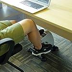 Mini-cyclette-per-braccia-e-gambe-con-resistenza-regolabile-e-display-LCD