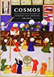 img - for Cosmos: An Illustrated History of Astronomy and Cosmology book / textbook / text book