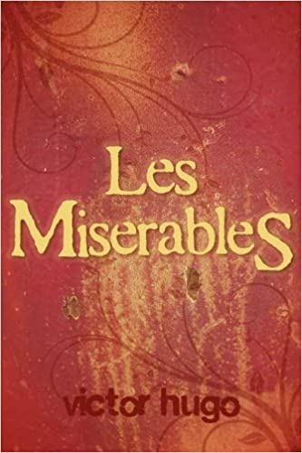 Julie Rose Les Miserables Ebook Download