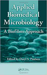 manual of industrial microbiology and biotechnology pdf