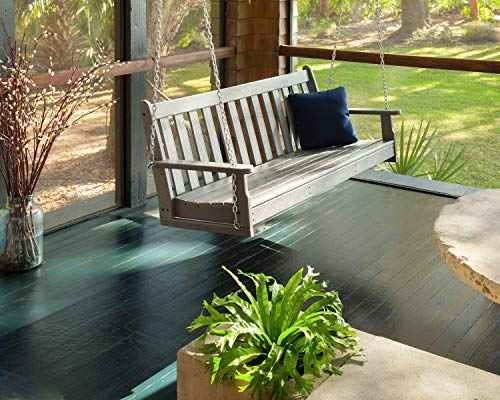What Is The Most Comfortable Outdoor Furniture