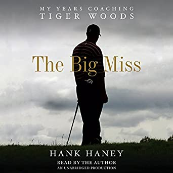 THE BIG MISS BY HANK HANEY PDF DOWNLOAD