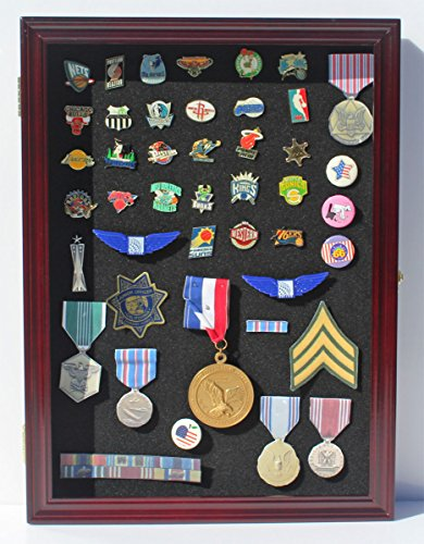 Highest Rated Shadow Boxes