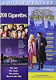 200 Cigarettes / Sidewalks of New York (Double Feature)