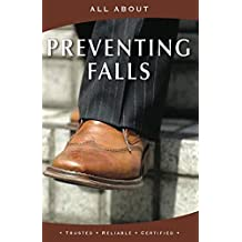All About Preventing Falls (All About Books)