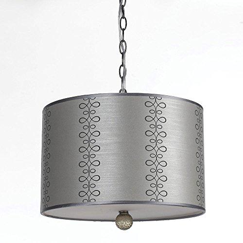 Candice Olson Lighting Hanging Pendant Lamp, (Candice Olson Chandelier Light)
