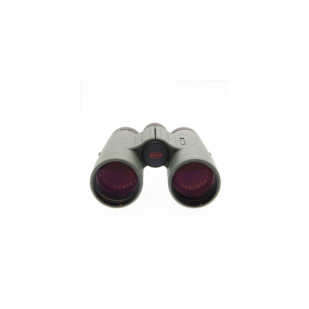 8.5 x 44 Kowa Genesis 44 Prominar XD Lens Binocular
