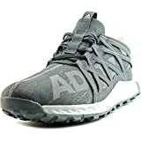 adidas Originals Men's Vigor Bounce M Trail Runner