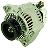 Parts Player New Alternator For Honda Accord DX LX EX Acura CL 2.3 1998-2002