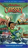 download ebook along for the ride (adventures in odyssey) [abridged] (2005-03-18) pdf epub