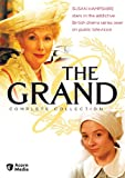 DVD : The Grand - Complete Collection