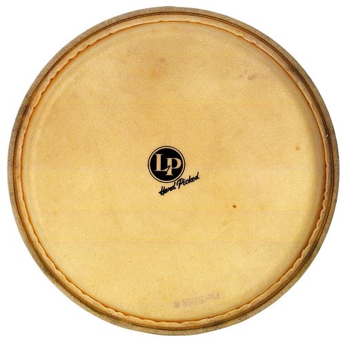 Latin Percussion WB925 Caribe Conga Replacement (Lp Conga Replacement Head)