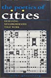 Poetics of Cities 9780814206560