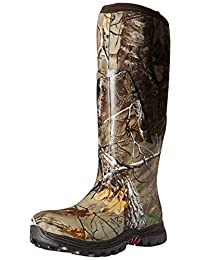 Muck Boot Women's Gwg Arctic Hunter Tall Snow Boot