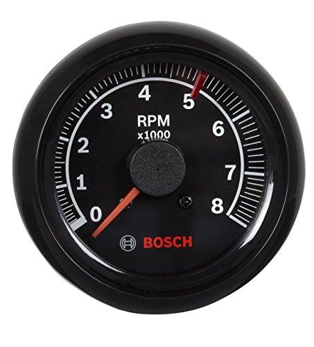 (Bosch SP0F000025 Sport II 2-5/8