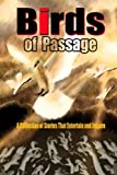 img - for Birds of Passage book / textbook / text book
