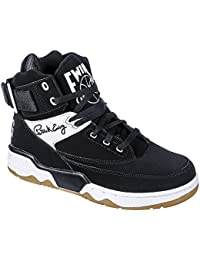 amazon com 12 5 basketball team sports clothing shoes jewelry
