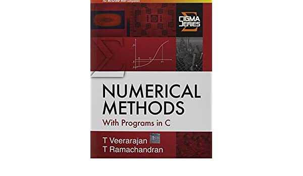 discrete mathematics veerarajan pdf download