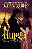 The Hunger (Companion Series Book 2)