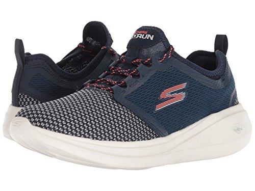[SKECHERS(スケッチャーズ)] レディーススニーカー?ウォーキングシューズ?靴 Go Run Fast 15102