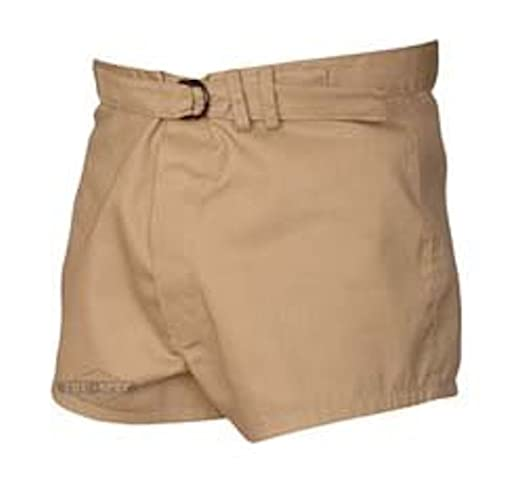 Men's Vintage Christmas Gift Ideas 1940s Swim Shorts Tru-Spec Udt Shorts $31.49 AT vintagedancer.com