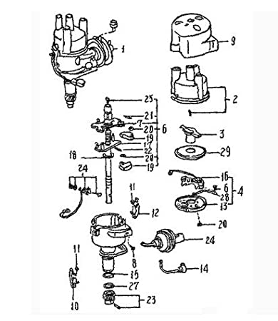 Image Result For Vw Beetle 1303 Chassis