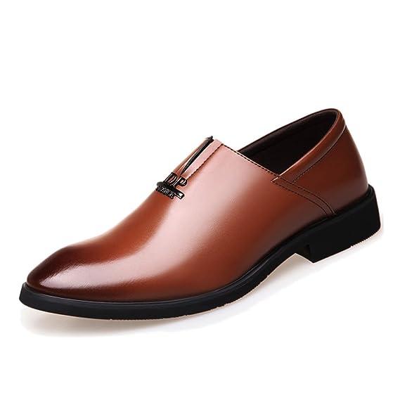 Yra Zapatos De Verano Trajes De Negocios Para Hombres Botas ...