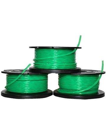 Cables para recortadoras de cable   Amazon.es