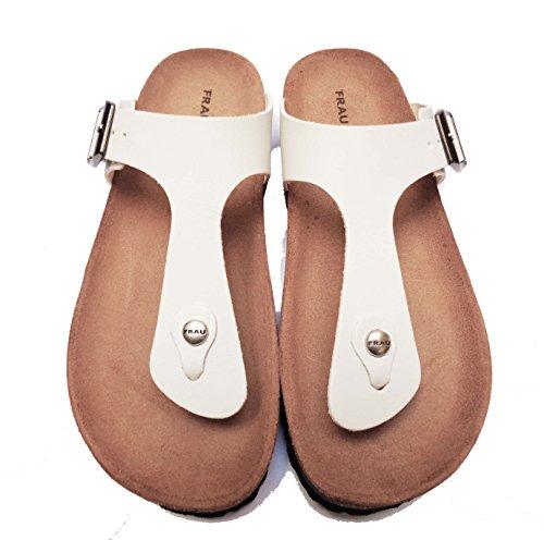 GANT New Haven  39 EU FRAU - Sandalias de vestir de Piel para mujer marrón Burro 37  Pink (Blossom Pink) GANT ZOE  Beige (Putty Cream Beige) Hdv4F