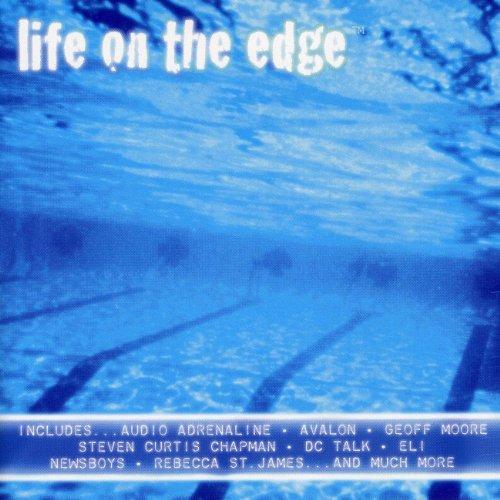 Life On The Edge