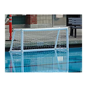 Age Group Championship Waterpolo Goal 10u Size