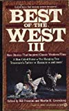 The Best of the West, , 0451168585