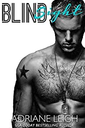 Blindsight: The Series (Complete Erotic STANDALONE)