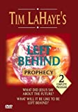 Left Behind Prophecy Vol. 4 by Total-Content Llc