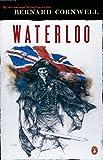 Waterloo (Sharpe's Adventures, No. 11)