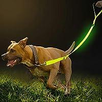 Thunbelin 1PC del Animal doméstico Creativo Cuerda del Perrito de ...