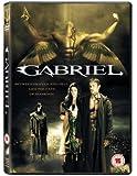 Gabriel [2008]