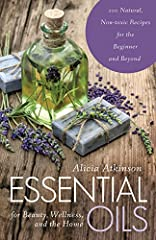 Harness some of the greatest untapped resources in the world.The Complete Guide to Essential Oils empowers everyone from doctors, nurses, and science professionals to teachers, business executives, and homemaker to live a natural and healthy ...