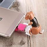 InKach Humping Spot Dog - Mini Funny Cute Dog USB
