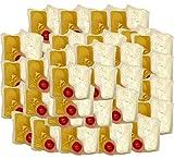 Finish Quantum Dishwasher Detergent Tabs, Bulk Pack (Lemon, 300 Count)