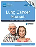 NCCN Guidelines for Patients® Lung Cancer