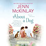 About a Dog | Jenn McKinlay